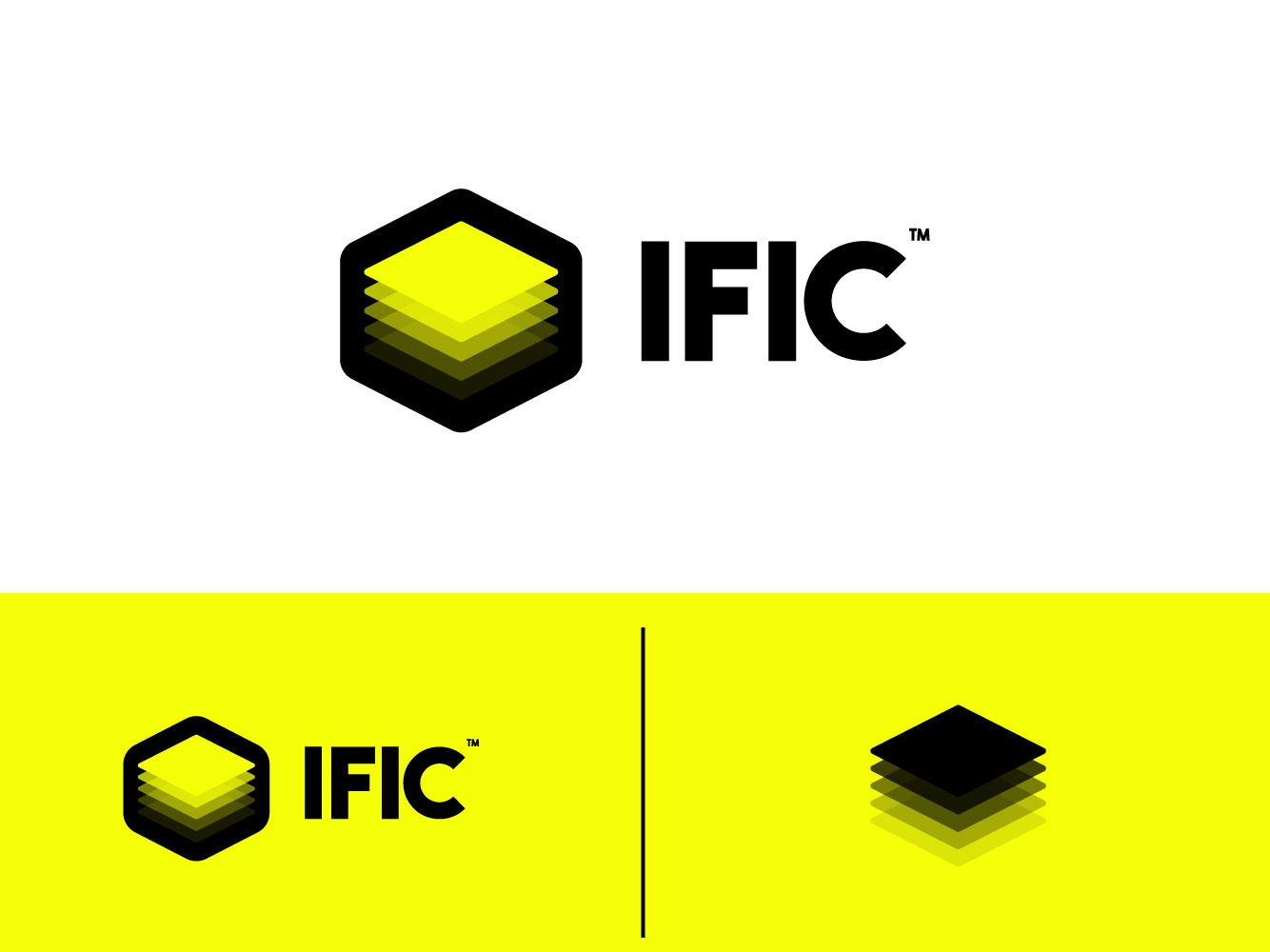 IFIC character brand art app typography mobile illustrator promotional design poster design lettering vector minimal logo icon flat illustration identity design clean branding