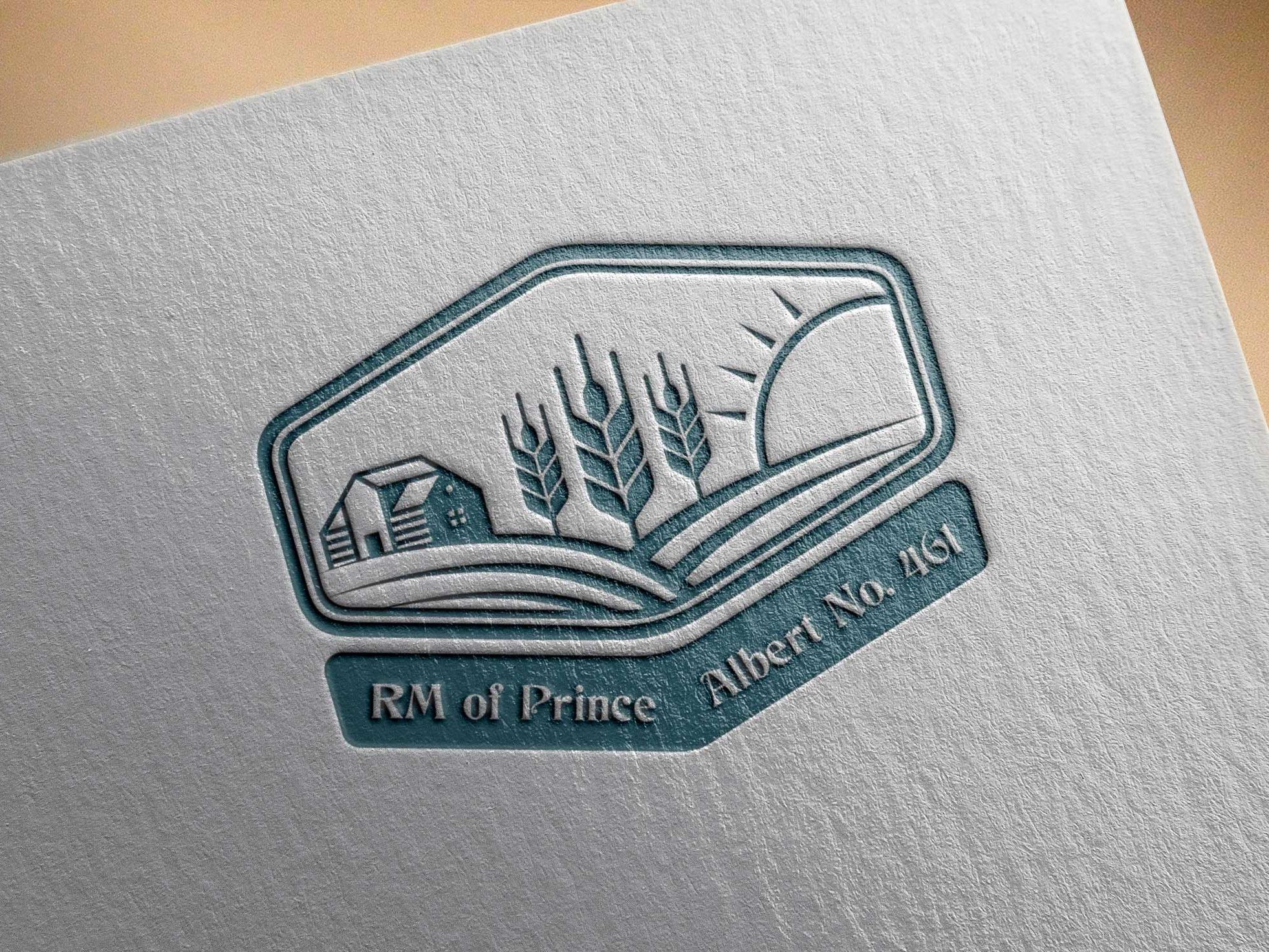 01 logo mockup   by punedesign