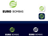 Eoro Bombas