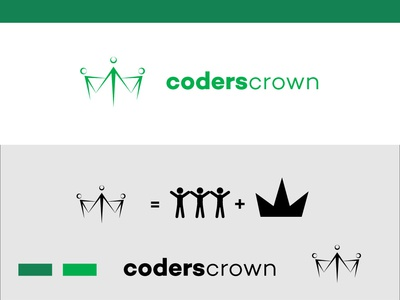 Coders Crown
