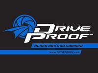Driveproof