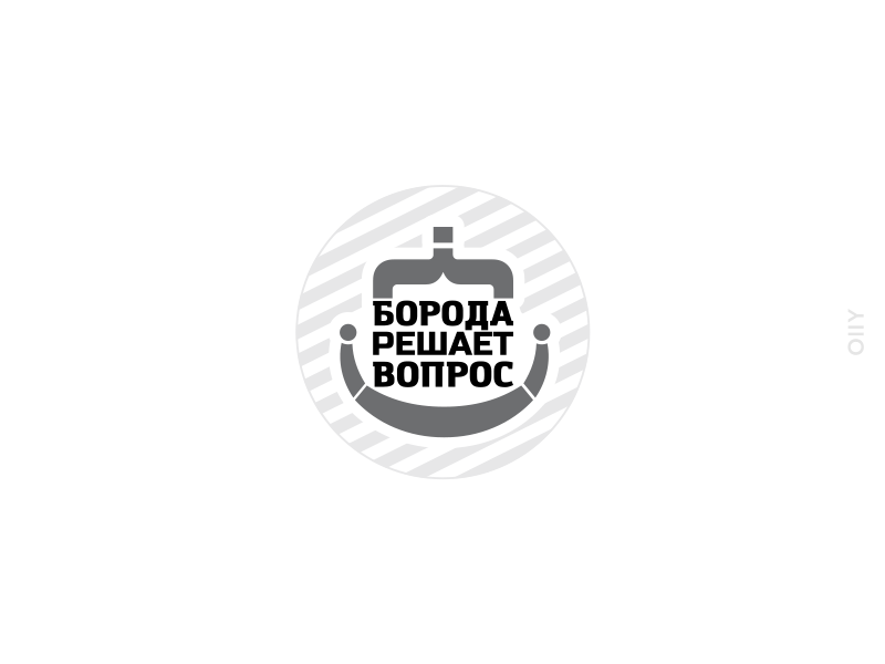 Rejected logo |06| Logotype for personal brand vector brand logo design