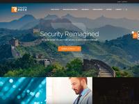 Ravenrock homepage r2