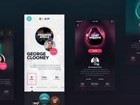 Beam App Concepts