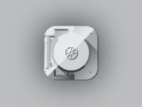 Valut App Icon