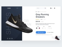 website of shoes.