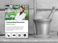 Website - Compounding Clarity