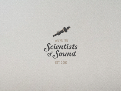 Scientists 1