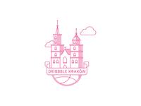 Dribbble Krakow