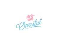 Onesiful