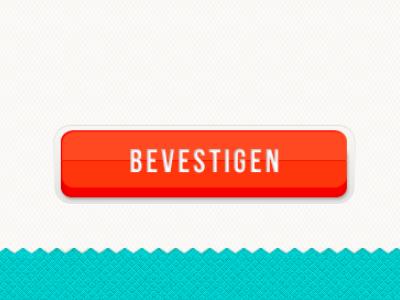 Send button rebound button orange blue textures send