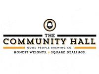 Community Hall 2