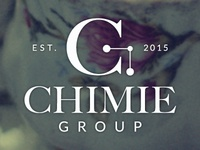 Chimie Group logo