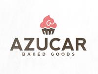 azucar 2