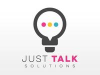 Just Talk 2