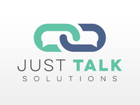 Just Talk Solutions