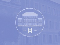 Matisse Museum of Nice