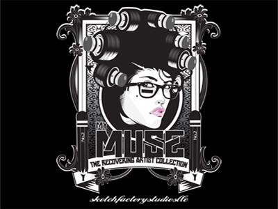 Musebysf1