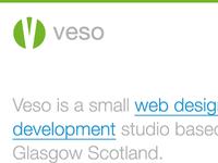 Veso preview one