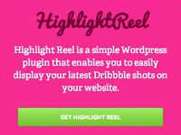 Highlight Reel