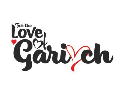 FT❤ OG Charity Logo community logo charity logo design design branding and identity