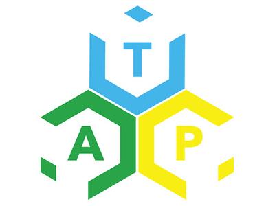 Turriff Agri Parts Logo Redesign branding and identity rural rebrand logo design