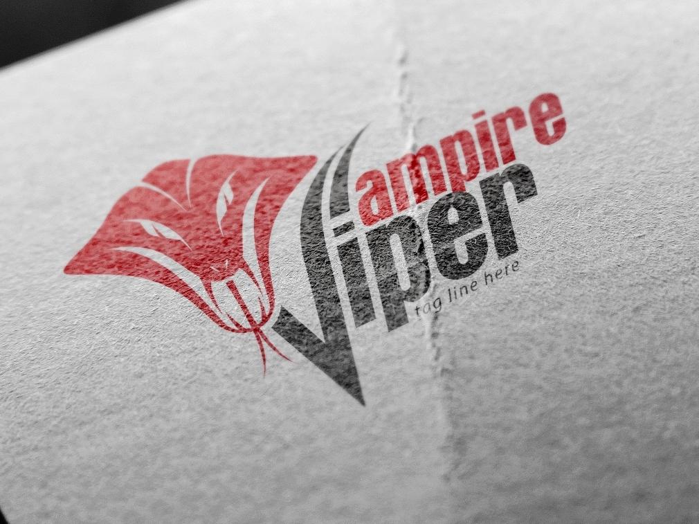 logo design typography logo design logo illustrator illustration design branding