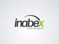 Logo design for a software creation company