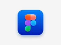 App Icon / DailyUI