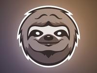 Dribble Sloth