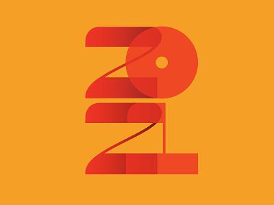 20...21 typogaphy