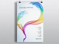 Chromatic Harmony