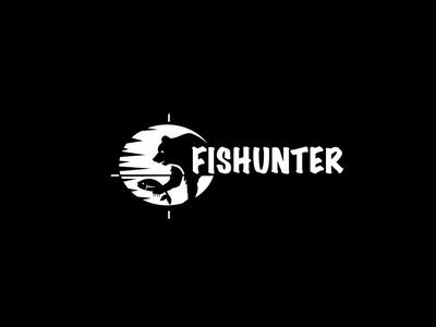 Fishunter