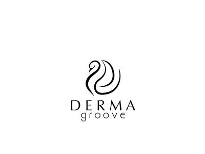 Derma Groowe