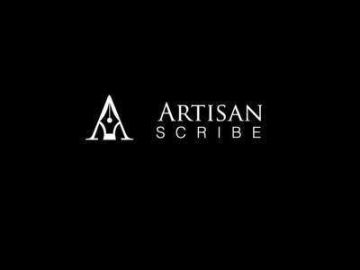 Artisan Scribe