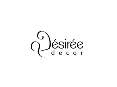 Desiree decor