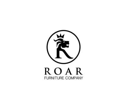 Roar Furniture company