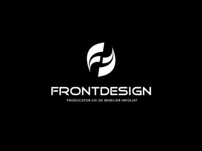 Front  Design