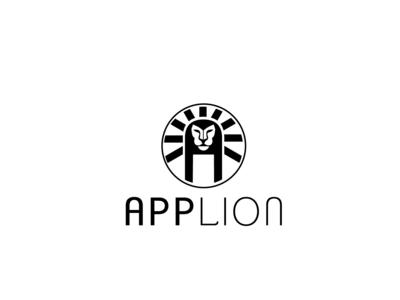 AppLion