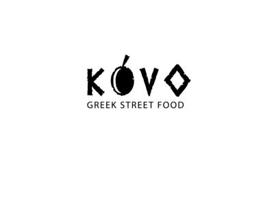 Kovo greek food