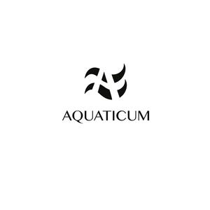 Aquaticum