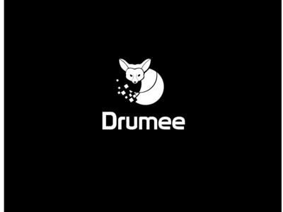 Drumee