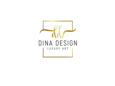 Dina Design Luxury Art