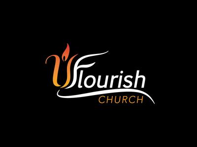 UFlorish Church