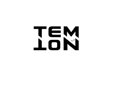 TemTon