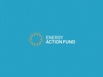 Energy Action Fund