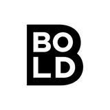 Bold127