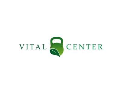 Vital Center , alternative color