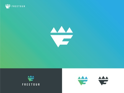 Freetour monogram