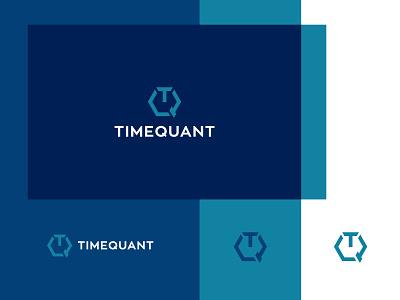 TIMEQUANT monogram